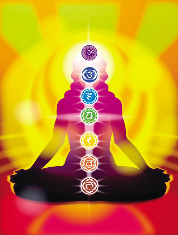 color-therapy-chakras.jpg